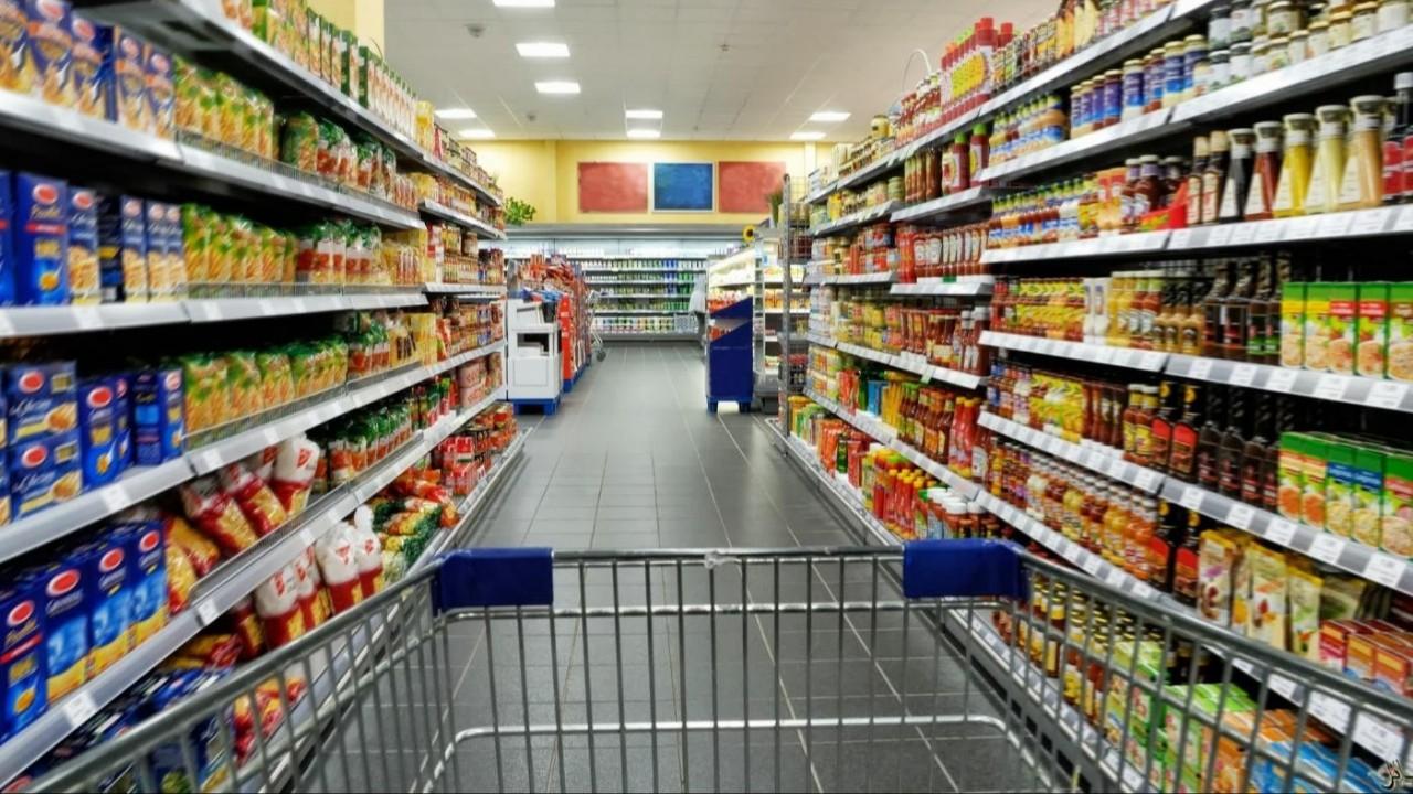 الأرز والهيل ضمن أبرز السلع التي انخفضت أسعارها بأسواق المملكة