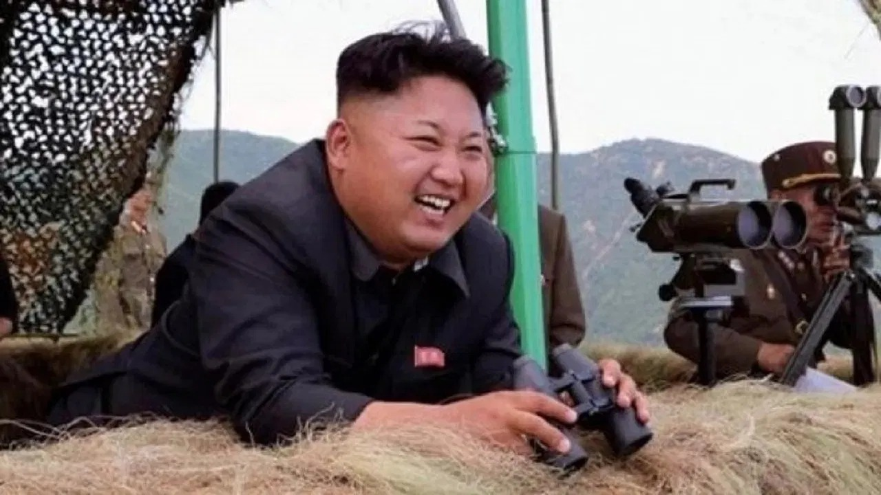 كوريا الشمالية تجبر المتقاعدين والطلاب على العمل بالمناجم