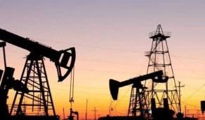النفط يهبط بعد زيادة مفاجئة للمخزونات الأمريكية
