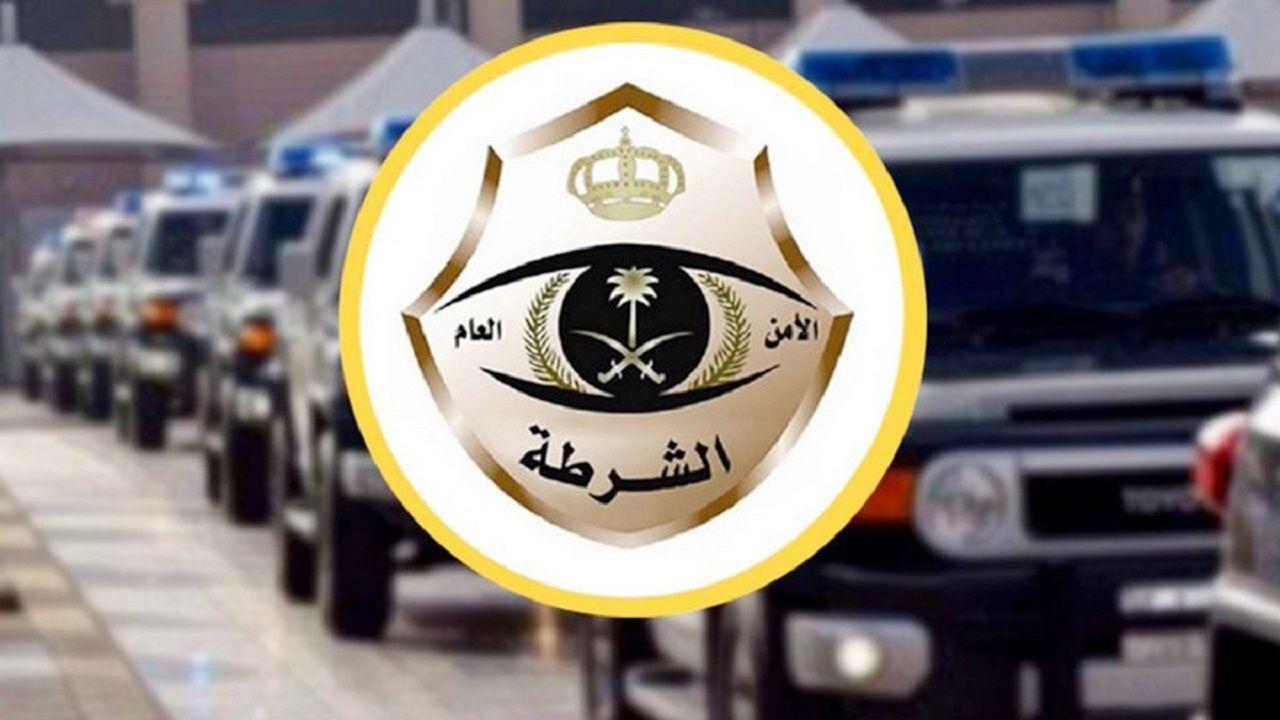 القبض على 4 أشخاص سرقوا كيابل نحاسية بالرياض وبحوزتهم 655 ألف ريال