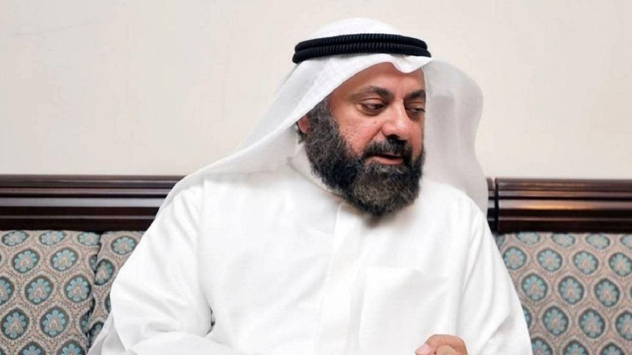محكمة كويتية تبرئ النائب وليد الطبطبائي من تهمة مواقعة طليقته بالحيلة