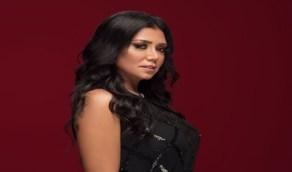 هجوم حاد ضد رانيا يوسف بسبب ملابسها المثيرة للجدل