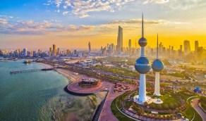 الكويت تقرر إعادة فتح منفذ العبدلي الحدودي مع العراق لعمليات التصدير