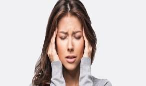82% من مرضى فيروس كورونا يصابون بأعراض الصداع
