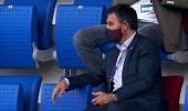 تقارير: رئيس النادي الكاتلوني يفكر في الاستقالة