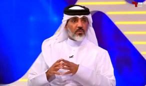 بالفيديو.. فهد ثاني: خروج الهلال من دوري الأبطال سيُضعف من مستوى البطولة