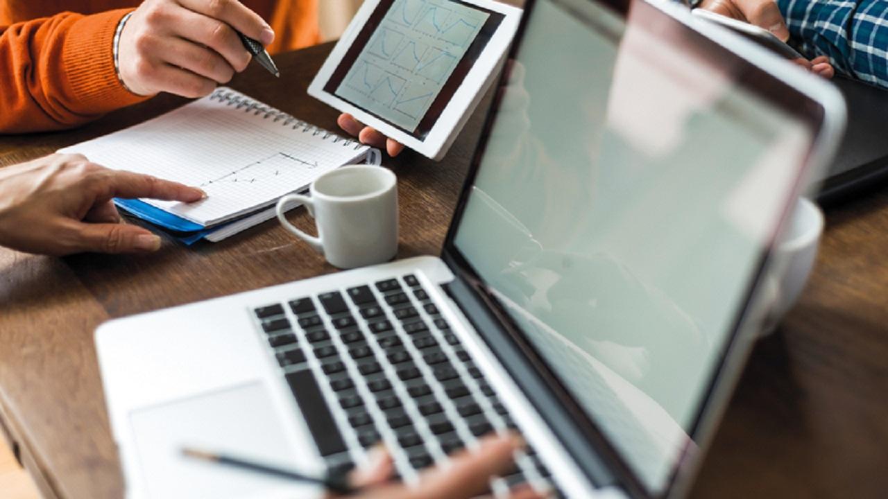 5 مهارات جديدة يكتسبها الطلاب من خلال التعلم عن بُعد