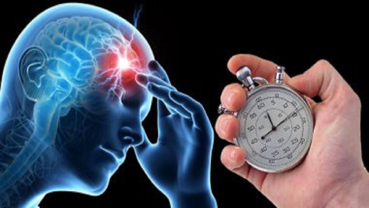 6 أعراض للسكتة الدماغية الصغيرة تستوجب الإتصال بالطوارئ فورا