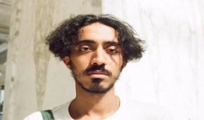 بالصور.. المشهور أبو حمدان يظهر في جلسة تصوير مثيرة الجدل بشعر طويل