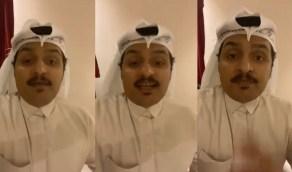 بالفيديو.. ملك التوقعات: النصر سيهزم التعاون بثلاثة أهداف دون رد !