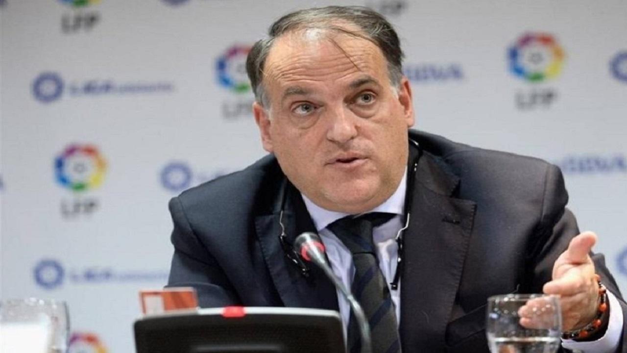 رابطة الدوري الإسباني تكشف موعد عودة الجماهير