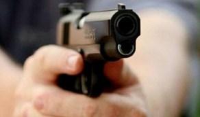 مواطن يقتل شقيقه ثم ينتحر في نجران