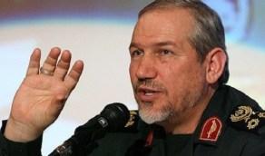 مسؤول إيراني: تدخلنا في العراق وسوريا للحصول على أموالهم