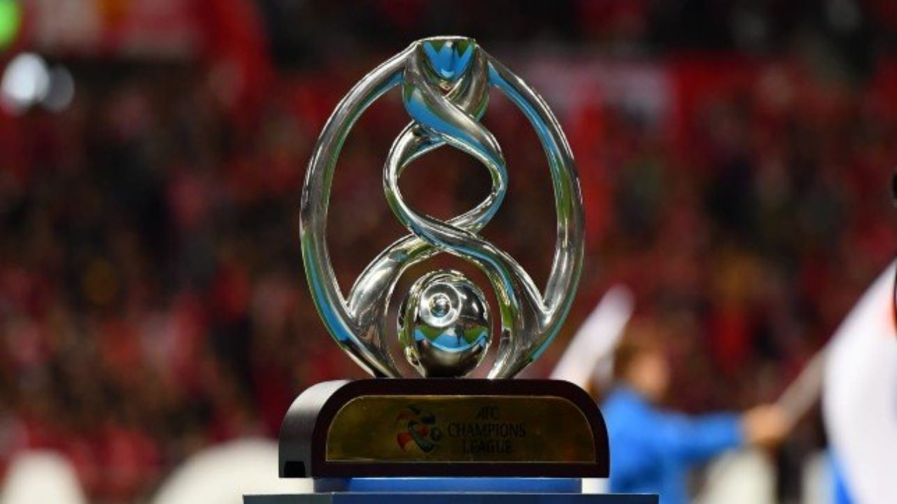 استئناف مباريات دوري أبطال آسيا في ظل مخاوف من الجائحة