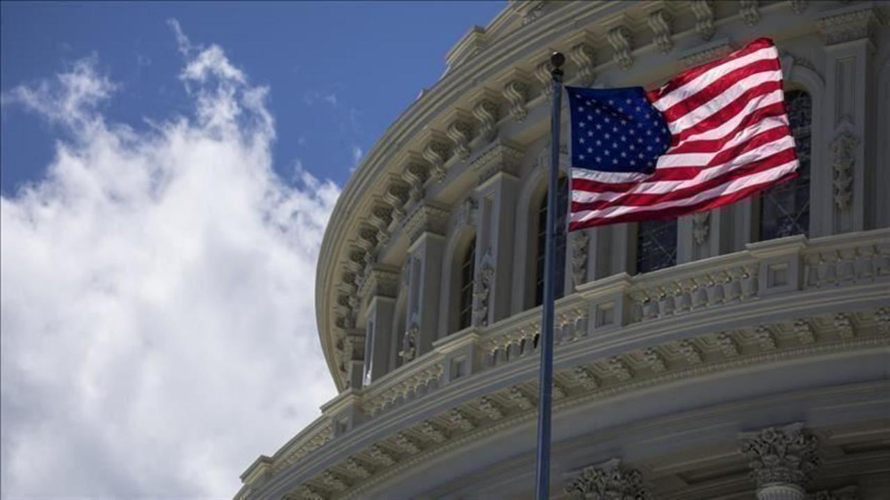 الولايات المتحدة تدين بشدة محاولات ميليشيا الحوثي لاستهداف المدنيين بالمملكة