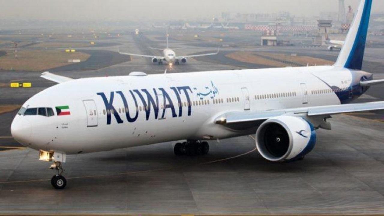 أخر المستجدات بخصوص تورط الخطوط الكويتية برشاوى إيرباص