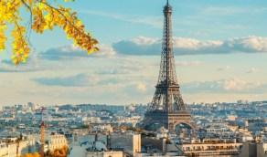 وقوع انفجار في باريس وضواحيها