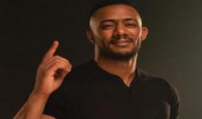براءة محمد رمضان من تهمة سب وقذف الطيار الموقوف