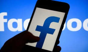 «فيسبوك» أمام القضاء مرة اخرى بتهمة التجسس