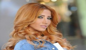"""ميريام عطا الله تكشف سبب عزوفها عن الزواج وتثير الجدل: """" أشعر بالقرف من البوسة """""""