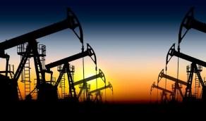 خامات النفط تتكبد خسائر أسبوعية بنحو 2٪