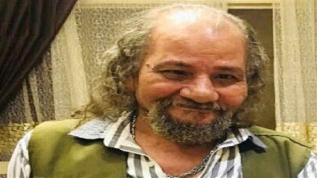 """وفاة عبدالرازق الشيمي """"فرعون"""" الأفلام الكوميدية"""