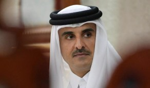 11 منصة قطرية لصناعة الأكاذيب والتضليل الإعلامي ضد الرباعي العربي