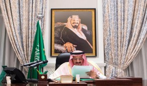 خادم الحرمين أمام الأمم المتحدة: نظام إيران لا يعبأ باستقرار الاقتصاد العالمي أو بإمدادات النفط