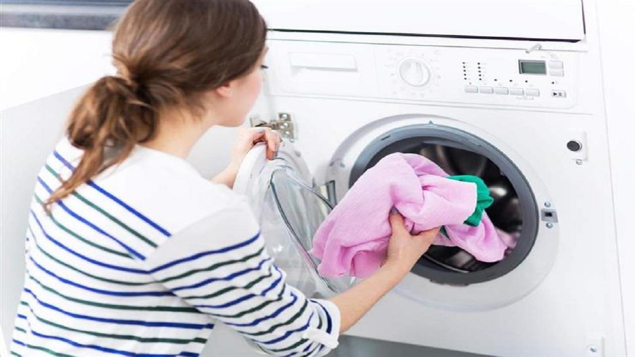 8 أخطاء يجب الحذر منها عند إرتداء الملابس الداخلية