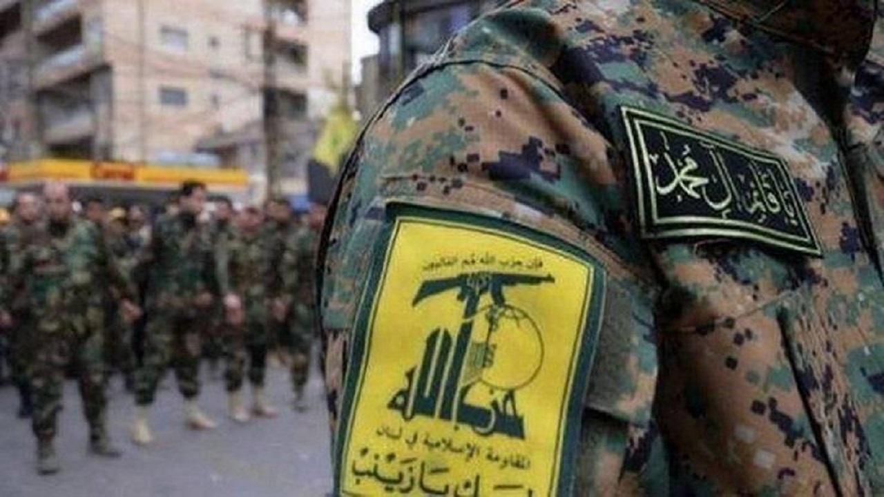 واشنطن تعاقب وزيرين لبنانيين بسبب دعم حزب الله