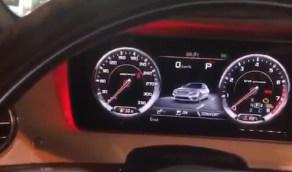 بالفيديو .. طريقة تُمكن من كشف التلاعب في عداد السيارة المستعملة