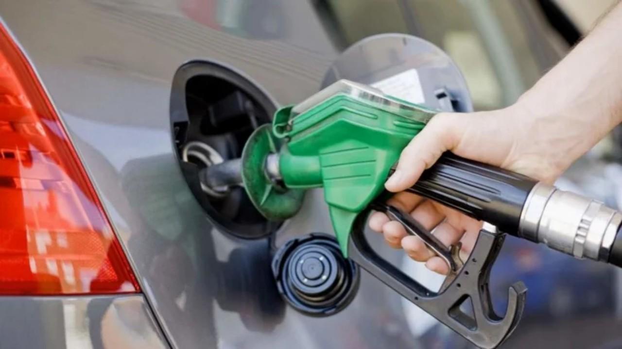أسعار الوقود الجديدة لشهر سبتمبر الجاري