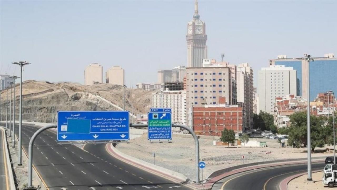 المدينة المنورة وجدة تسجلان أعلى عدد إصابات بفيروس كورونا في المملكة