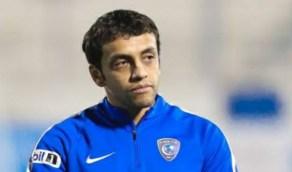 بالفيديو.. محمد الشلهوب يكشف عن سبب عدم التحاقه بالهلال في قطر