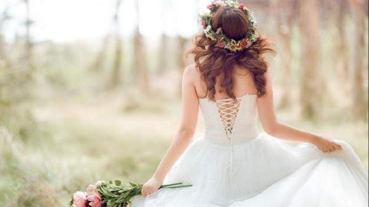 عروس تلقي حتفها خلال حفل زفافها إثر أزمة قلبية