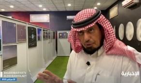 بالفيديو..مدير المرصد الفلكي: النبي ﷺ لم يولد في الـ 12 من ربيع الأول