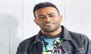 """بالفيديو.. تامر عاشور يفاجئ جمهور المملكة و يتصدر """"الترند"""" بعد الحفلة التي أحياها بجدة"""
