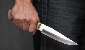 معلم يقتل شقيقته لرفضها إعداد الطعام له