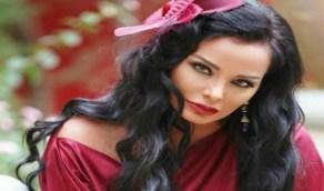تولين البكري: الزواج المبكر للفتيات «جريمة»