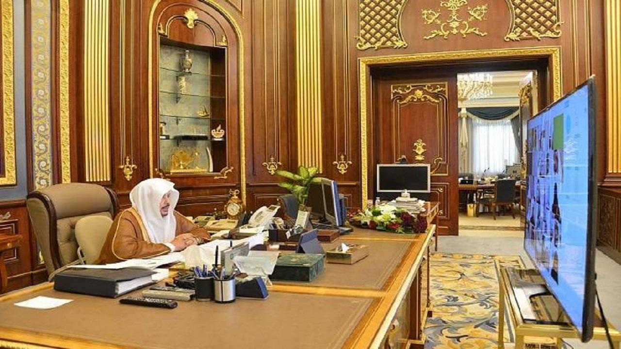 """"""" الشورى """" يناقش توطين الوظائف القيادية في القطاع الخاص"""