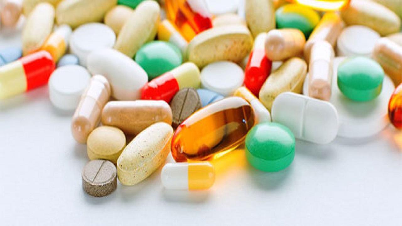 مدينة الملك فهد الطبية تحذر من الإفراط في تناول  الفيتامينات بدون مراجعة الطبيب