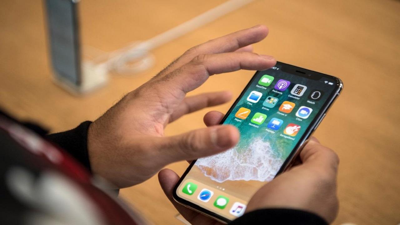 شاهد.. طريقة بسيطة تمكنك من معرفة من يتنصت على هاتفك