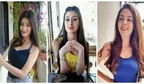 أديب وشاعر سوري يقتل بناته الثلاثة وينتحر