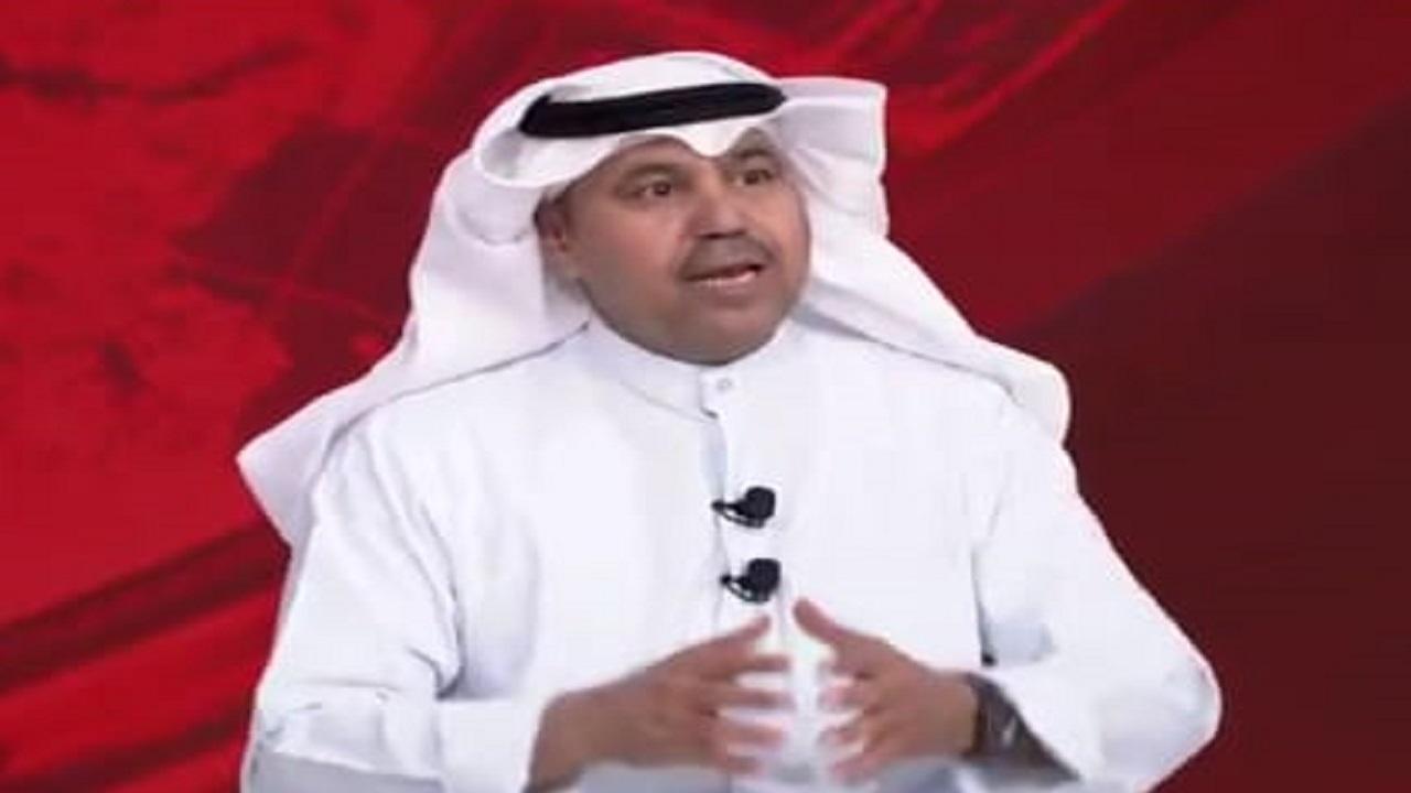بالفيديو.. ثلاث دول عربية جديدة في طريقها للتطبيع مع إسرائيل