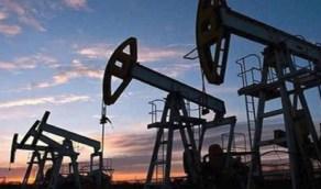 تراجع أسعار النفط بنسبة 0.6%