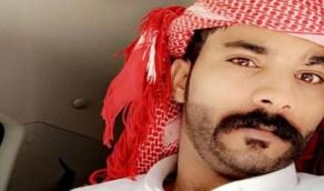 أسرة المفقود البركاتي تتسلم جثته من الجهات الأمنية