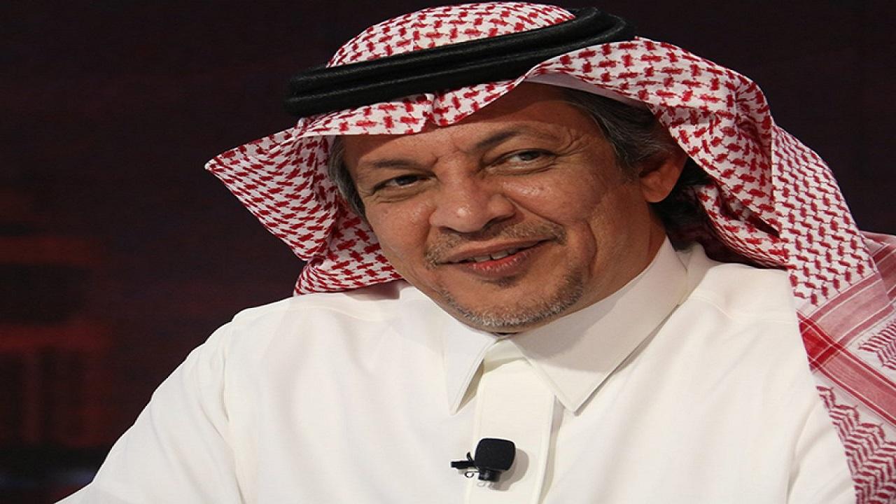 استمرار ترشيح «محمد التويجري» لمنصب مدير منظمة التجارة العالمية بالجولة الثانية