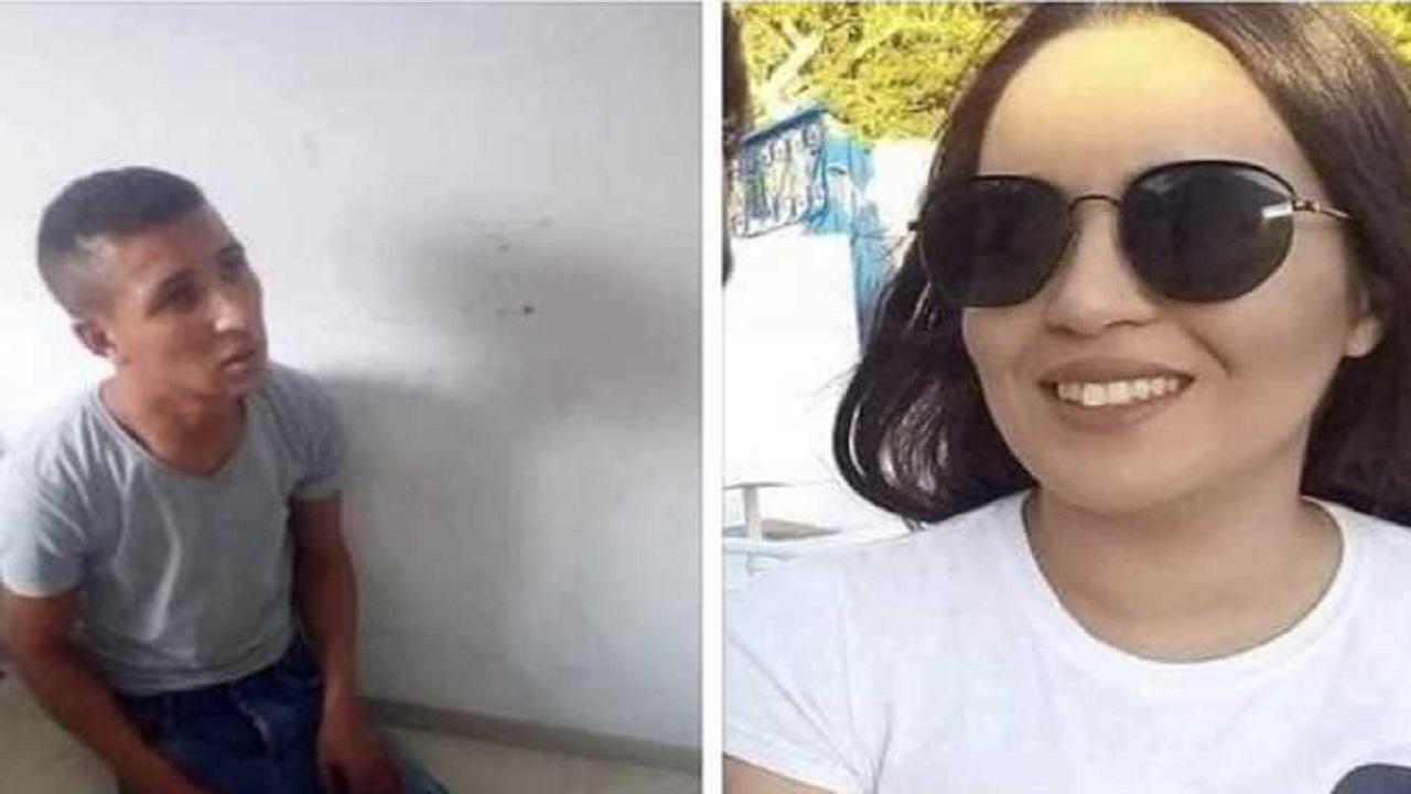 بالفيديو.. جريمة مروعة لفتاة بعد اغتصابها تشعل المظاهرات