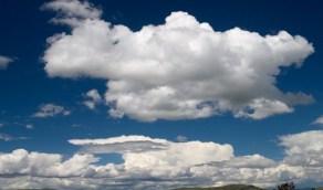 فلكية جدة : اليوم أول فصل الخريف وستنخفض الحرارة بشكل تدريجي