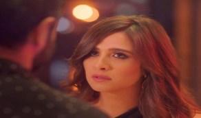 بالفيديو.. الفنانة ياسمين عبد العزيز تطلب الطلاق لسبب غريب